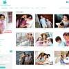 Creación de una tienda o catálogo con Joomla
