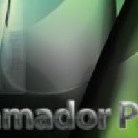 Freelance PHP :: un nuevo comienzo