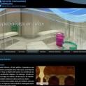 Tecnologías AJAX, configuración XML, CMS