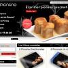 OsCommerce – tienda online programada con AJAX