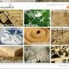 Sistema de aplicaciones web multicapa, multidocumento y multidioma