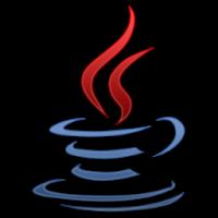 Breve repaso a Java para crear servicios web conectables con PHP