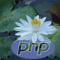 Curso de PHP y servicios Web