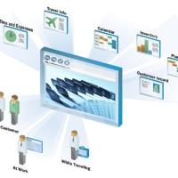 Generador de formularios para gestores de contenidos