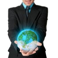 Recursos software avanzados para empresas