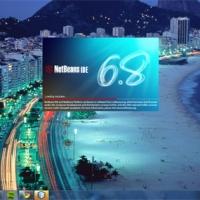 Creación de Servicios Web con Netbeans y Glassfish – JAVA y PHP