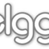 Programación de redes de redes sociales con elgg