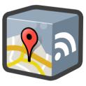 Aplicación web de anuncios con mapas de Google Maps