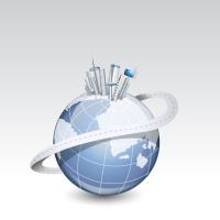 ¿Cómo elegir servidor web?