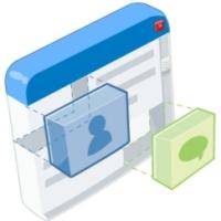 Servicios web para aplicaciones de escritorio