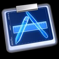 Curso de creación de aplicaciones para iOS (iPhone-iPad-iPod)