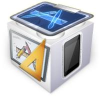 Introducción al IDE de XCode, Objective C e iOS