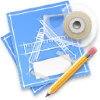 Conexión de la interfaz con el código fuente: XCode + Interface Builder | Objective C