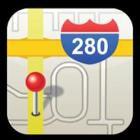 Geolocalización y multitarea en iOS: posicionamiento GPS y MapKit de Google