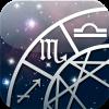 Aplicación para iPhone: Carta Astral