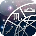 Aplicación para iPhone: Carta Astral