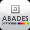 Aplicación de iOS para Abades con gestión de datos en Google App Engine