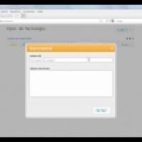 Cómo crear tu propio framework PHP especializado en un tema: Inventaria