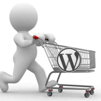 e-Commerce con WordPress: programación a medida
