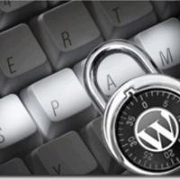 Consejos de seguridad para proteger un blog de WordPress