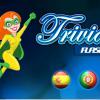Videojuego desarrollado en AS3: Flash + PHP + MySQL + XHTML + jQuery