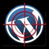 Protege tu WordPress contra nuevos tipos de ataques, SEO-SPAM y Pharma spam