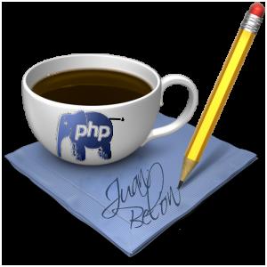 Programador PHP Freelance - Juan Belón Pérez