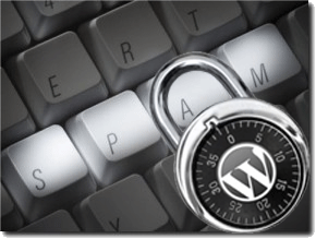 Proteger WordPress de spammers