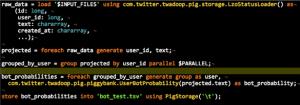 script_encuentra_bots_pig